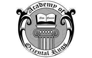 Academy of Oriental Rug Specialists